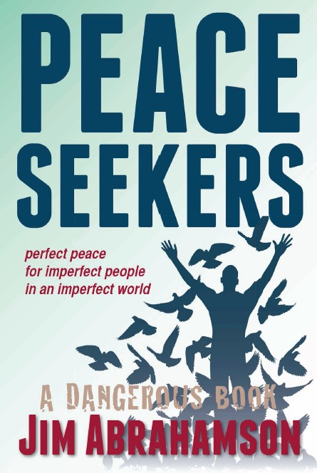 PeaceSeekers